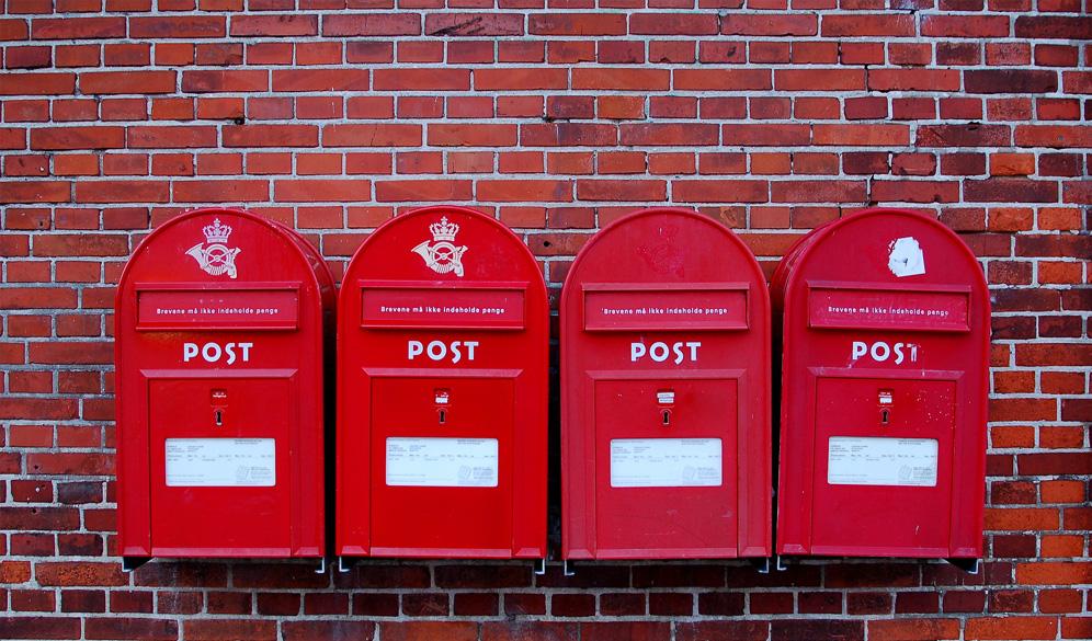 cassetta-postale