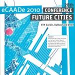 ecaade2010