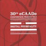 ecaade2012-1