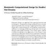 biomedic-computational-design
