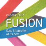 ecaade-2014-v1-gar-leg-fio-lores