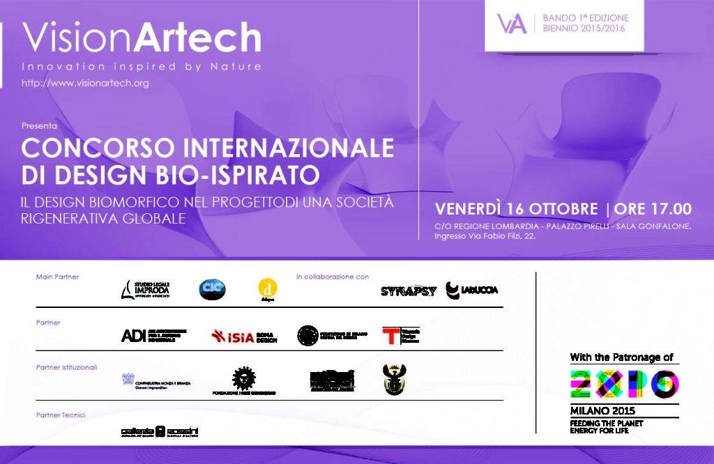 invito-visionartech-16-ottobre-2015