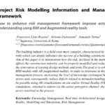 project-risk-modelling-info